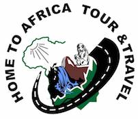 Home to Africa Tours