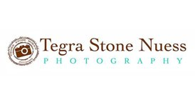 Tegra Stone Nuess