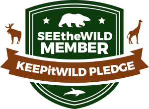 Keepitwild