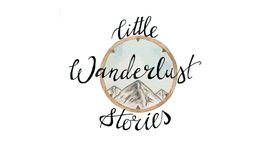 Little Wanderlust logo