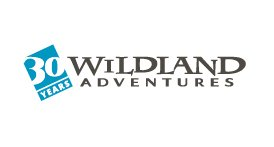 wildland adventures logo